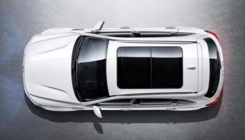 南湾防锈纸应用于汽车类领域