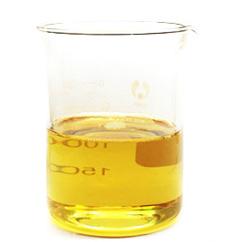 水溶性抗燃液压油