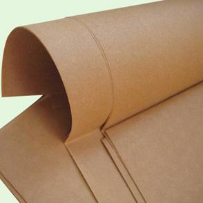多金属专用气相防锈纸