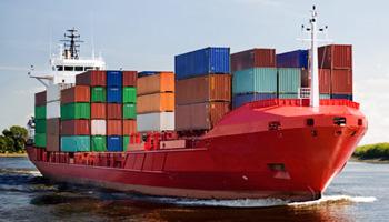 南湾防锈纸应用于航空、船舶类领域