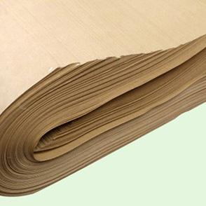多金属专用气相防锈纸_合金类金属用防锈纸_南湾防锈_支持定制