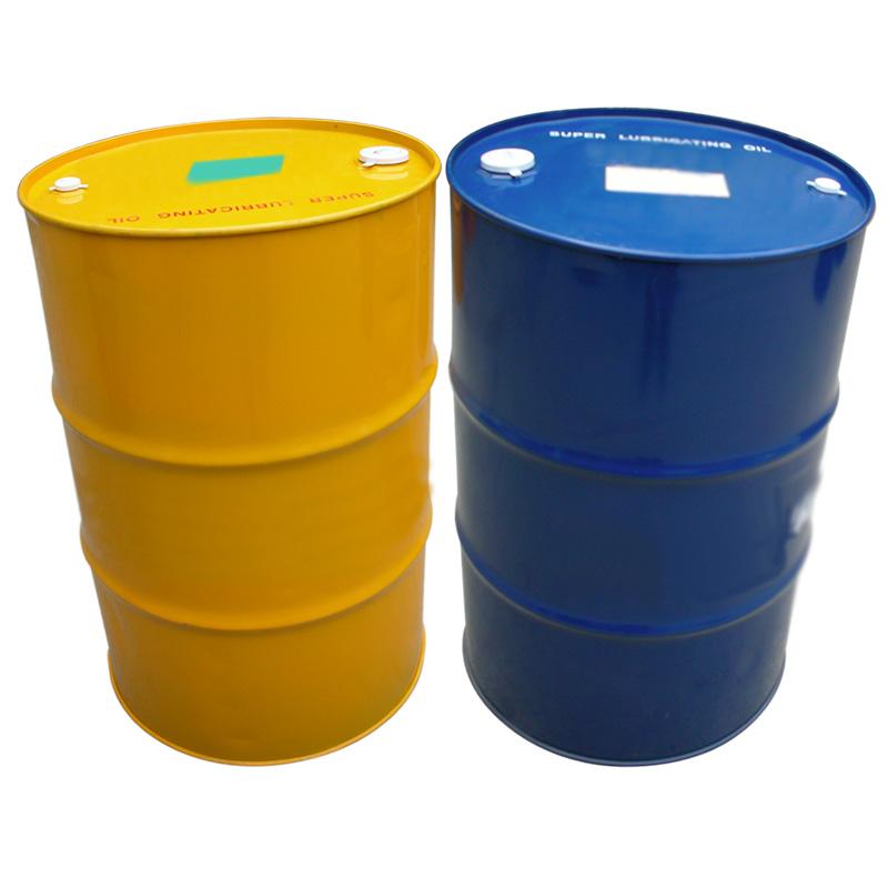 碳氢清洗剂_东莞厂家直销超声波机清洗剂_环保溶剂型清洗液